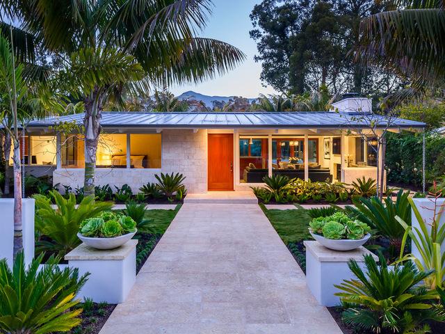 1floor-modern-villa (2)