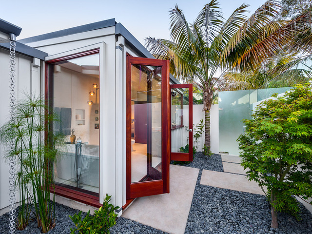 1floor-modern-villa (3)