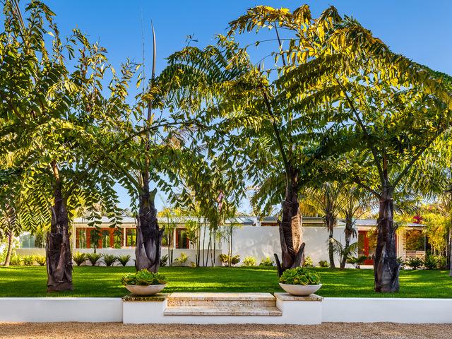 1floor-modern-villa (4)
