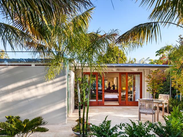 1floor-modern-villa (5)