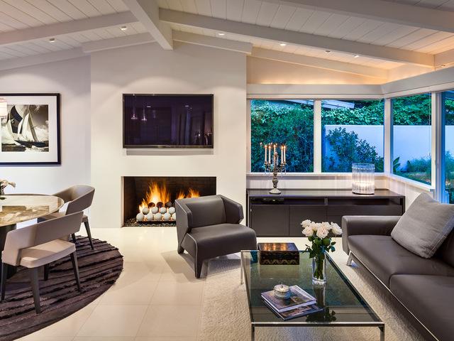 1floor-modern-villa (6)