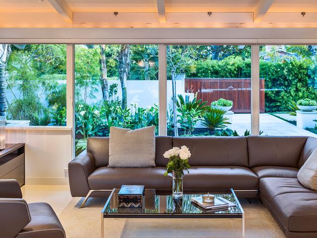 1floor-modern-villa (7)