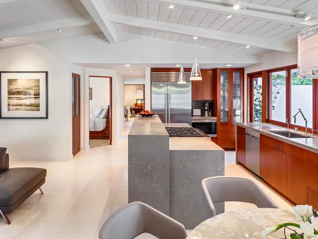 1floor-modern-villa (8)