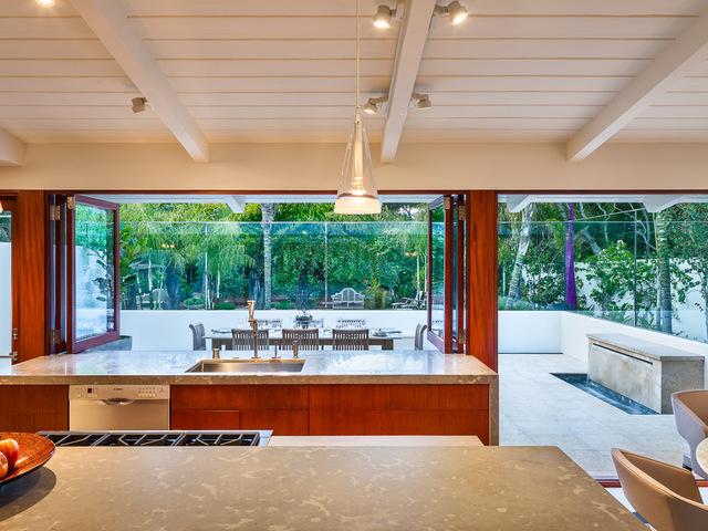 1floor-modern-villa (9)