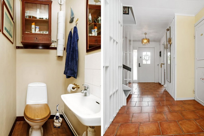 2-stories-classic-townhouse (4)