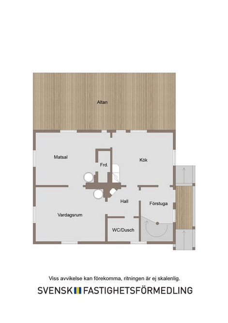 2-stories-cozy-country-house (22)