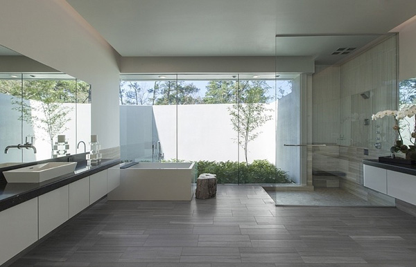 2-stories-elegant-modern-resort (12)