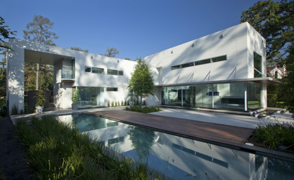 2-stories-elegant-modern-resort (19)