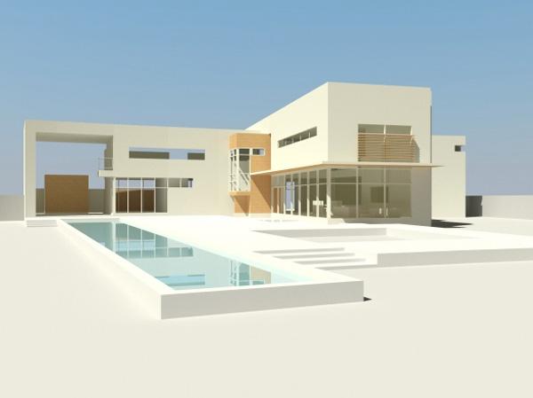 2-stories-elegant-modern-resort (21)