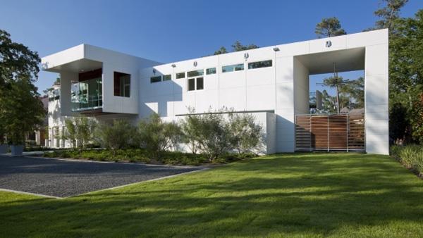 2-stories-elegant-modern-resort (3)