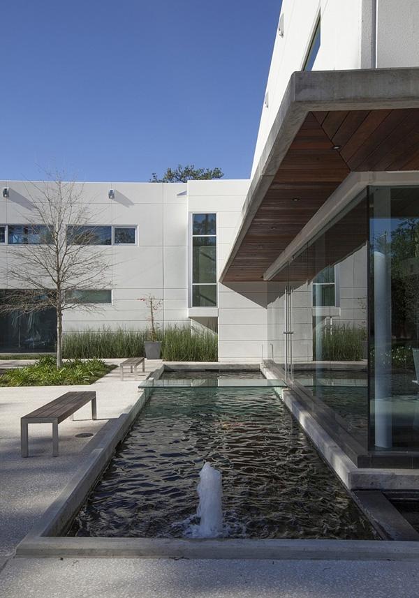 2-stories-elegant-modern-resort (4)