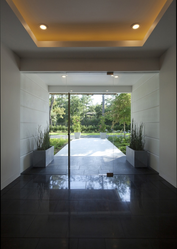 2-stories-elegant-modern-resort (5)