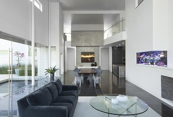 2-stories-elegant-modern-resort (6)