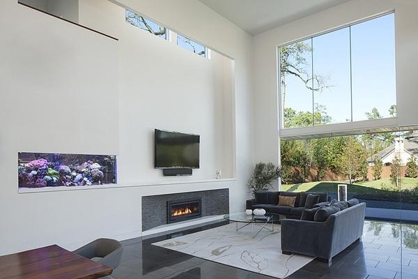 2-stories-elegant-modern-resort (7)