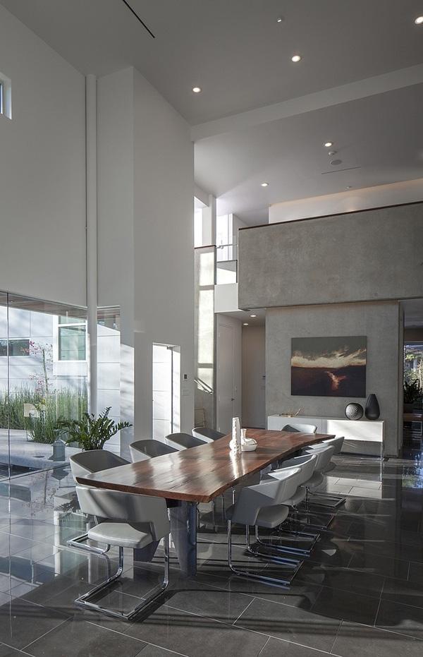 2-stories-elegant-modern-resort (9)