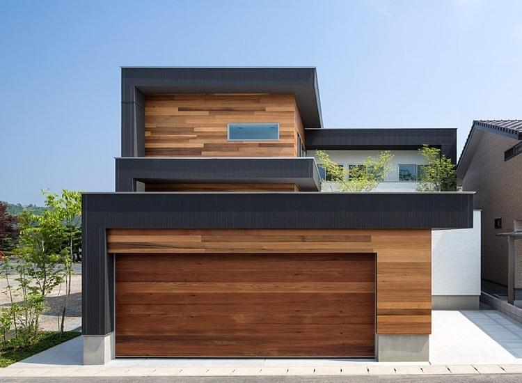 2-stories-modern-house (1)