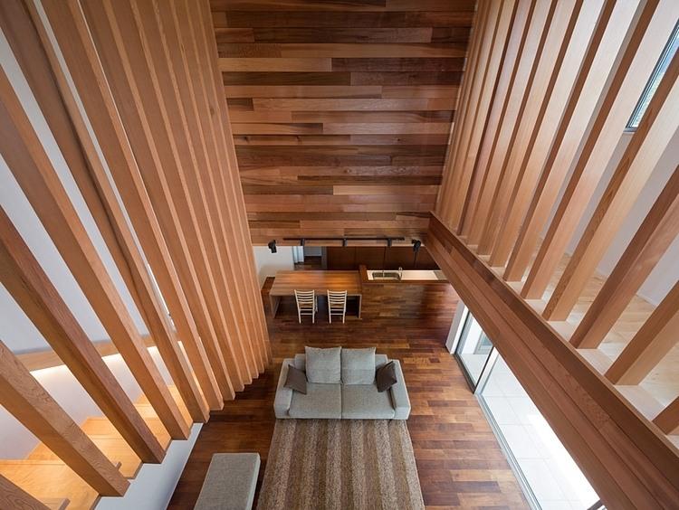2-stories-modern-house (11)