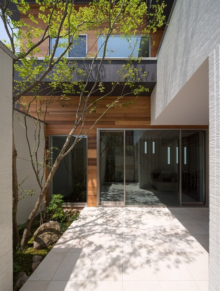 2-stories-modern-house (12)