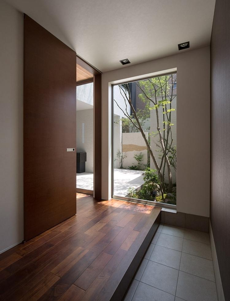 2-stories-modern-house (13)