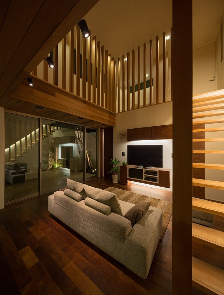 2-stories-modern-house (14)