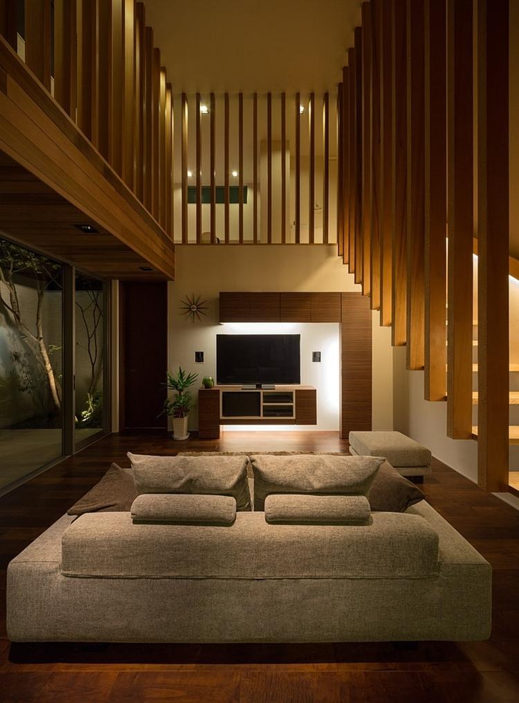 2-stories-modern-house (15)