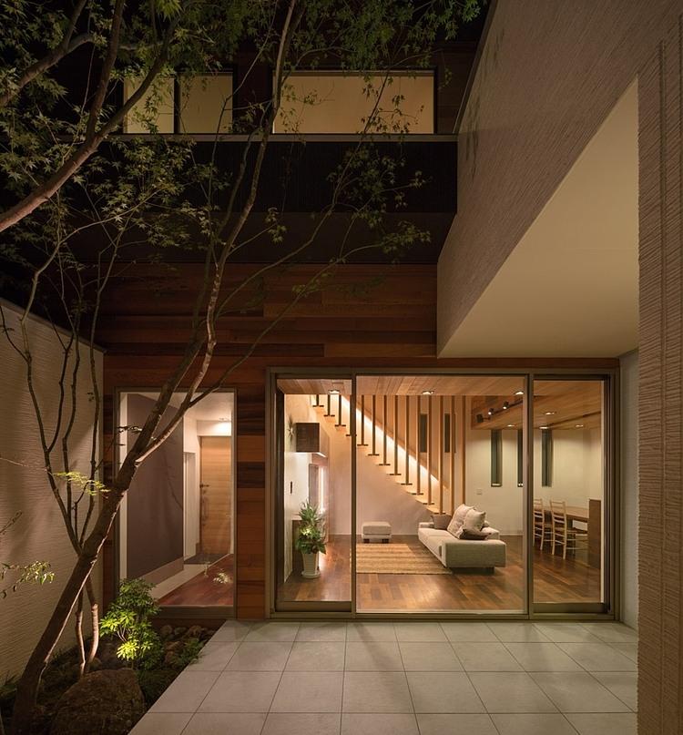 2-stories-modern-house (16)