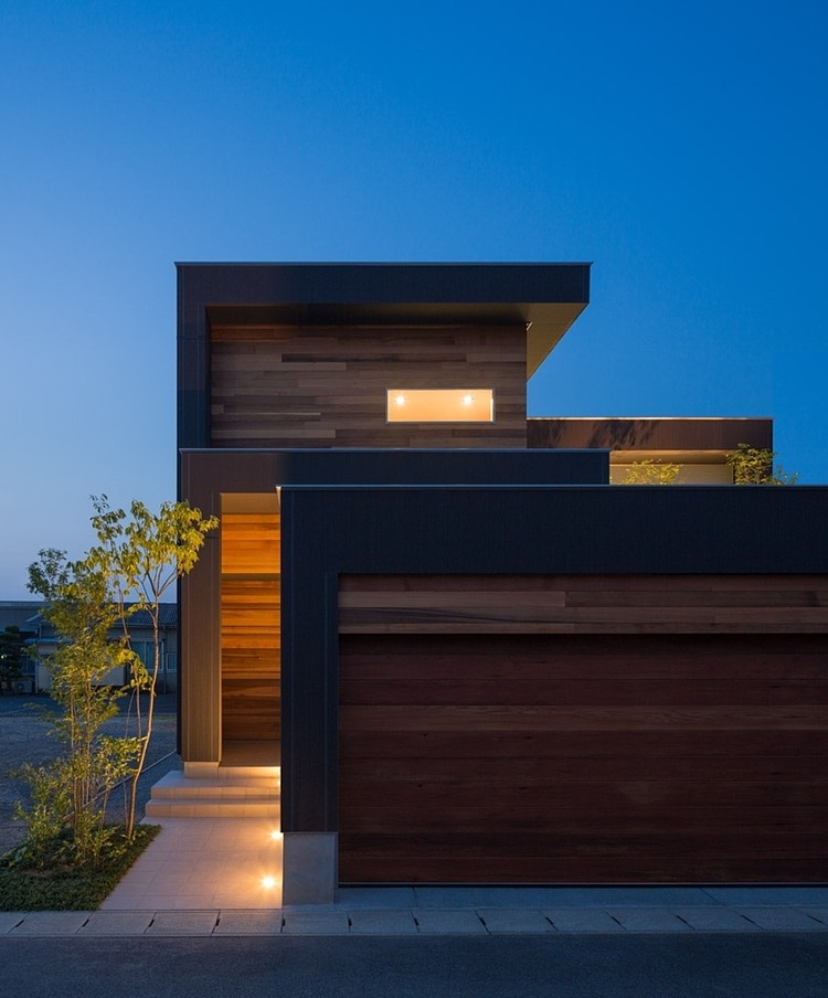 2-stories-modern-house (17)