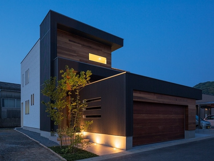 2-stories-modern-house (18)