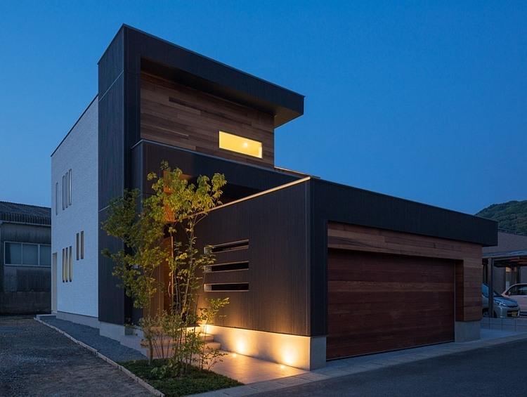 2-stories-modern-house (18)