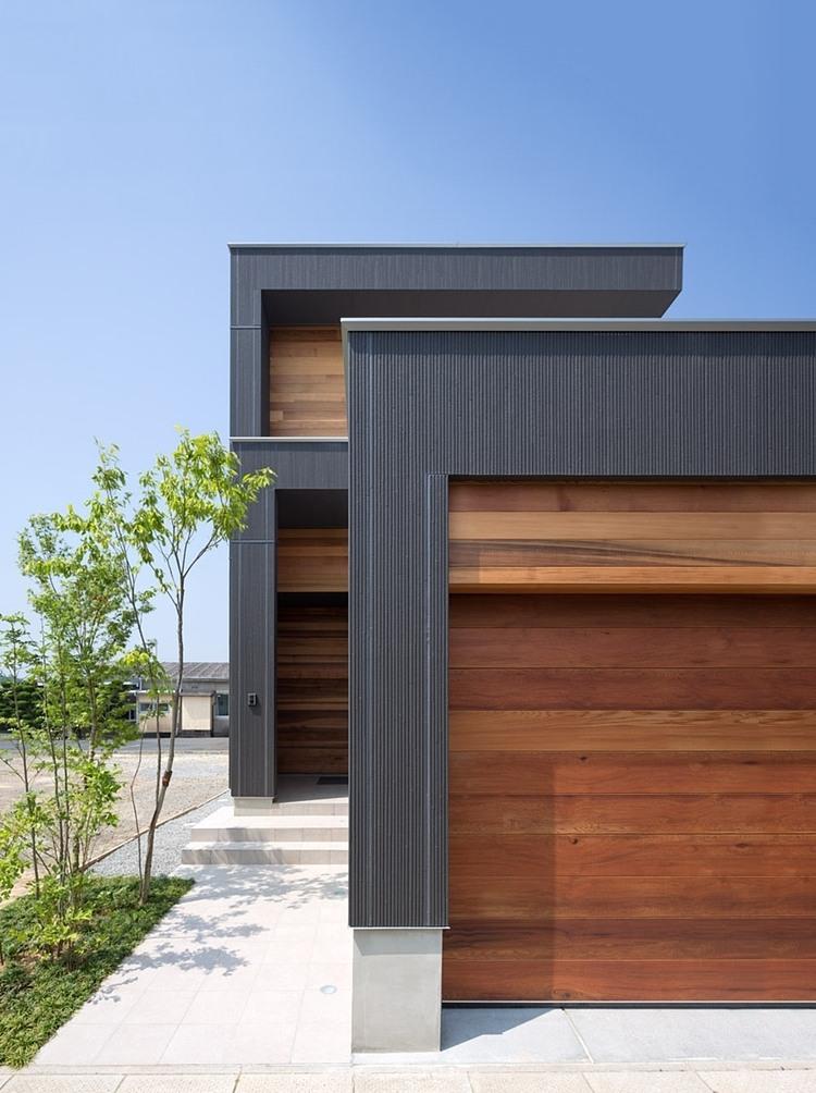 2-stories-modern-house (19)