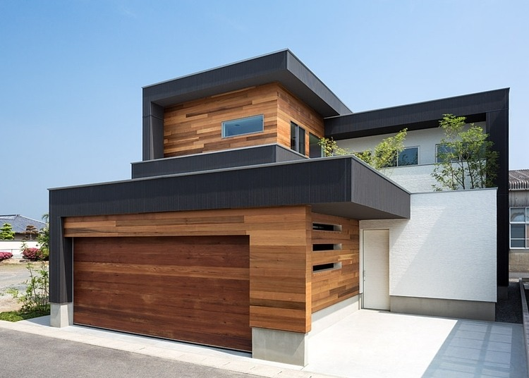 2-stories-modern-house (2)