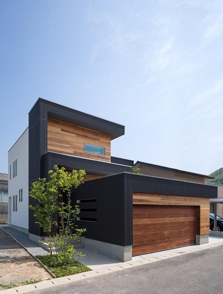 2-stories-modern-house (20)
