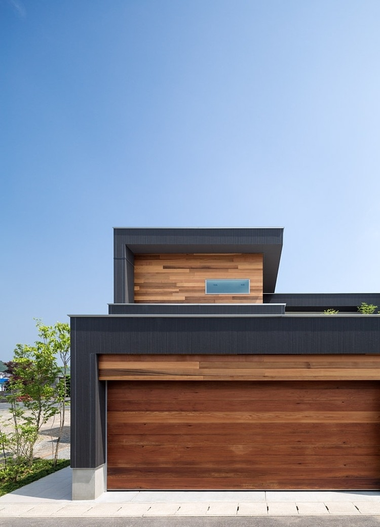2-stories-modern-house (21)