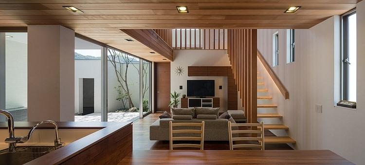 2-stories-modern-house (4)