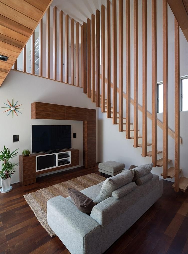 2-stories-modern-house (6)