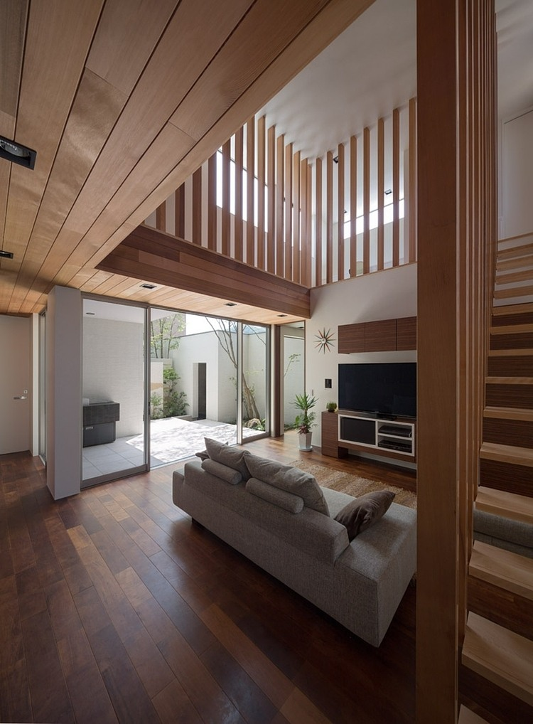 2-stories-modern-house (7)