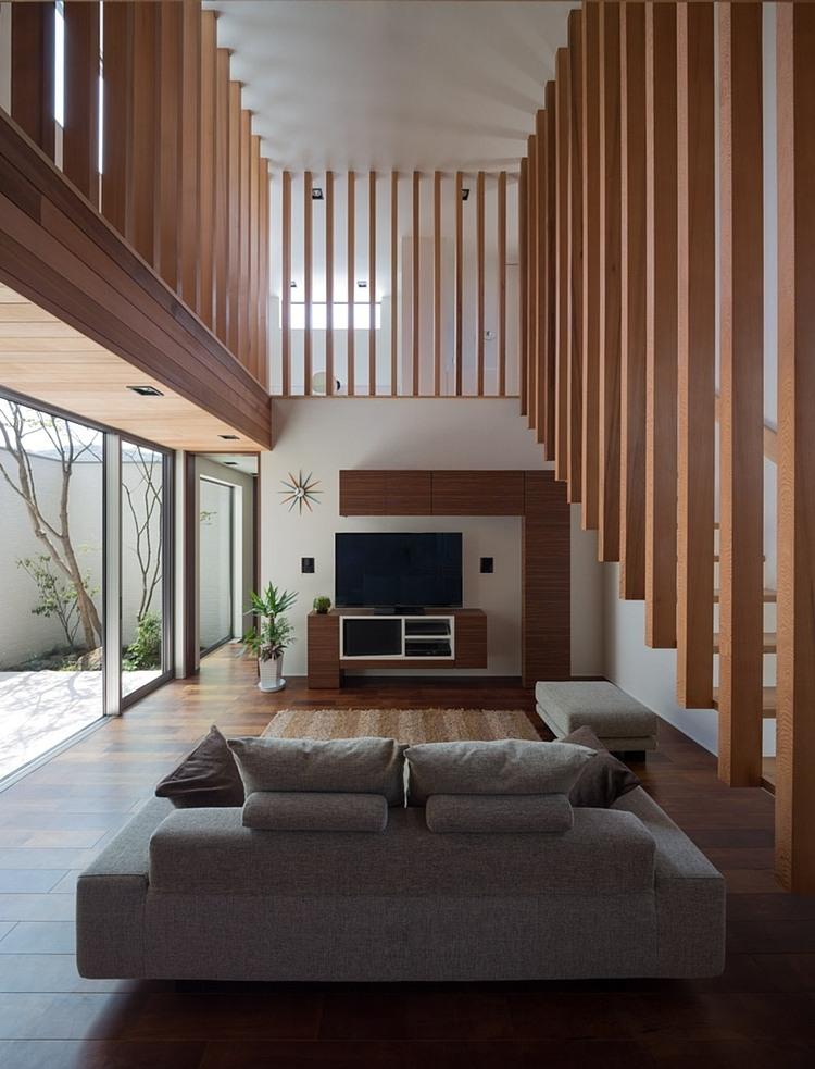 2-stories-modern-house (8)