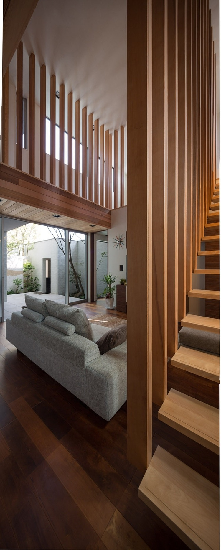 2-stories-modern-house (9)