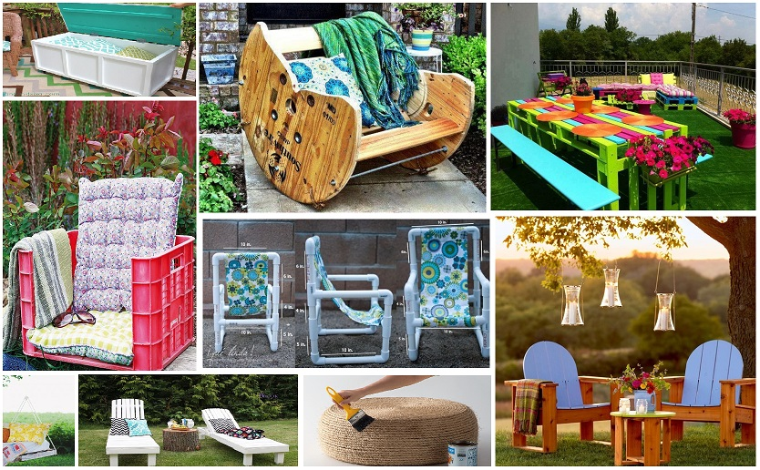 22-DIY-ideas-outdoor-furniture-cover