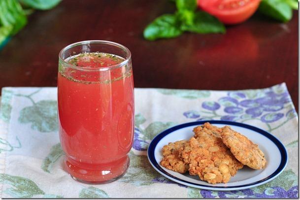 25-benefits-of-tomato-juice (1)
