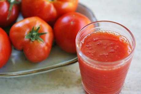 25-benefits-of-tomato-juice (2)