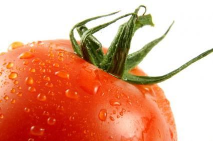 25-benefits-of-tomato-juice (3)