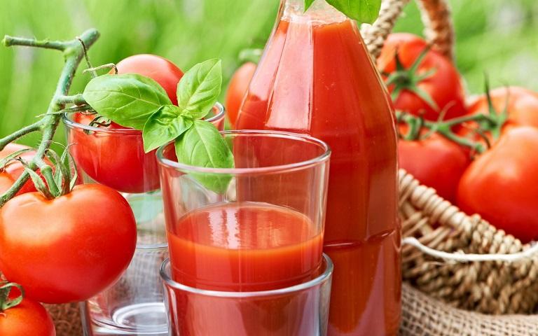 25-benefits-of-tomato-juice (4)