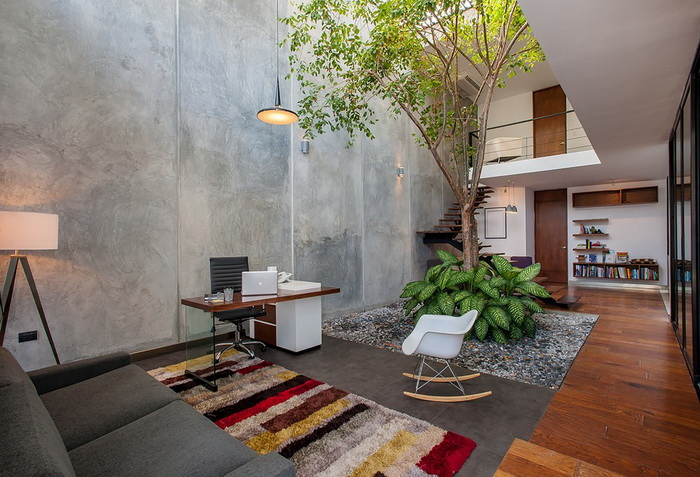 2storied-concrete-modern-office (3)
