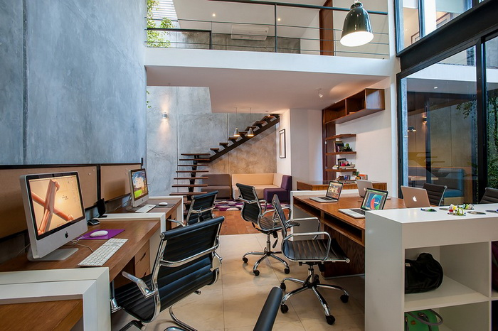 2storied-concrete-modern-office (8)