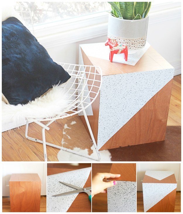 35-awesome-ways-to-give-new-life-to-old-furniture (10)
