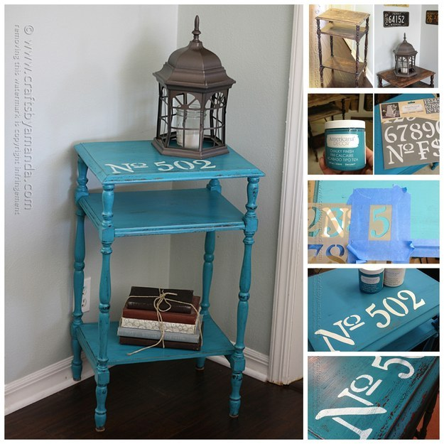 35-awesome-ways-to-give-new-life-to-old-furniture (12)
