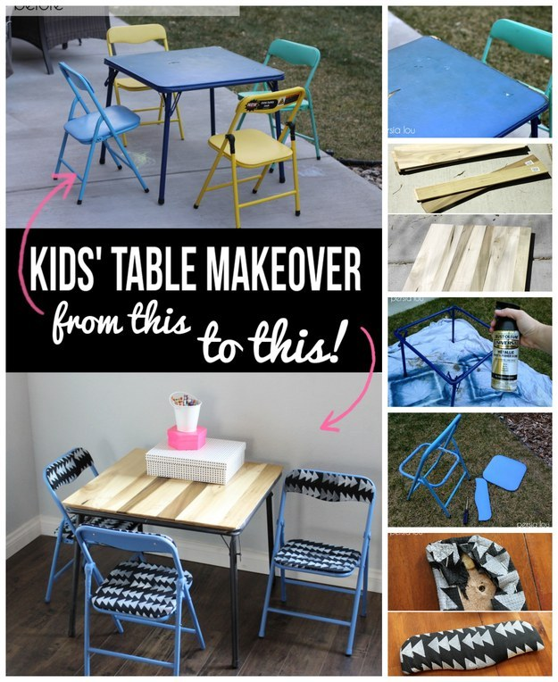 35-awesome-ways-to-give-new-life-to-old-furniture (16)