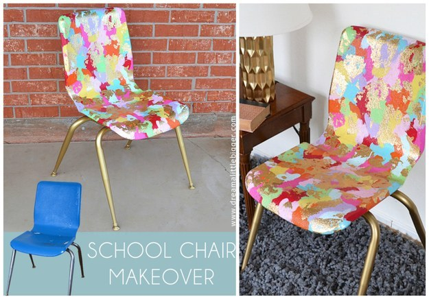 35-awesome-ways-to-give-new-life-to-old-furniture (17)