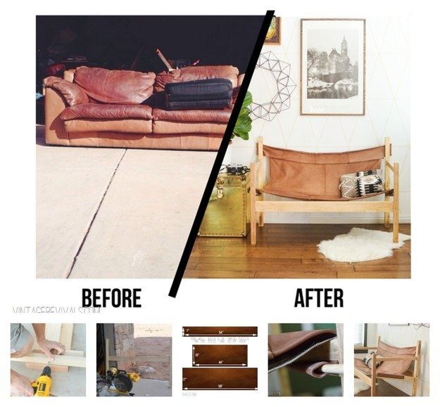 35-awesome-ways-to-give-new-life-to-old-furniture (20)
